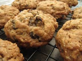 diet soft oatmeal cookies picture 9