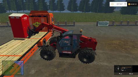 alfalfa fertilizer picture 14