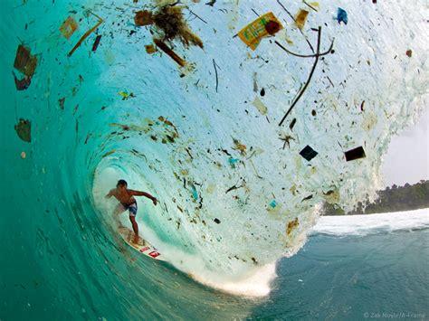 ocean debris picture 9