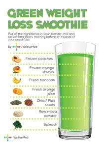 smoothy diet picture 1