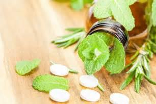 natural medicine picture 2