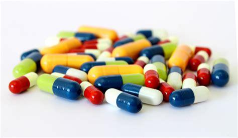 capsules picture 3