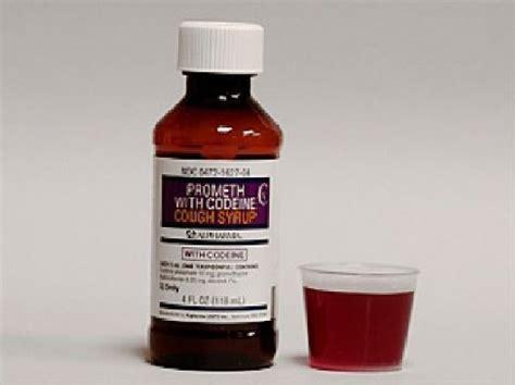 tussionex syrup prescription picture 3