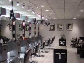 black hair salon in center city philadelphia picture 15