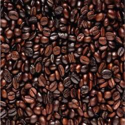 cheap pure green coffee bean picture 5