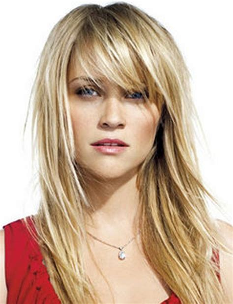 correct hair thinning in women picture 5
