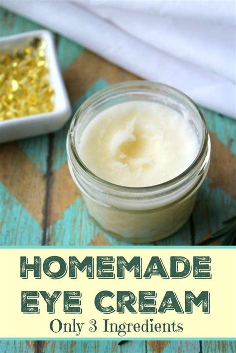 homemade vaginal tightening cream recipe picture 2