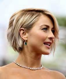 women short hair styles picture 5