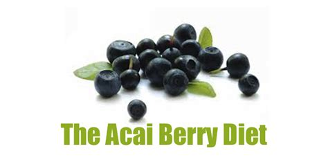 can you take acai berry with methodone picture 7