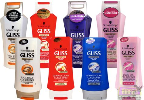 where to buy liquid keratin hair in indonesia picture 12