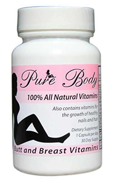 herbal supplements for uneven breast development picture 7