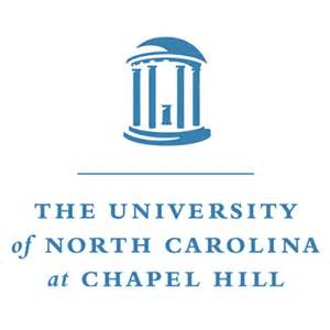 university of north carolina sl of public health picture 3