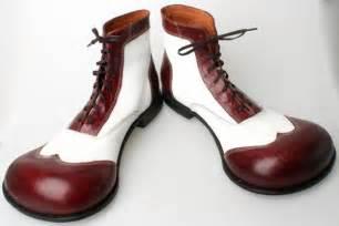 heels in men penis picture 9