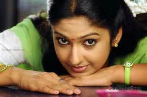 ammini aunty ing picture 5