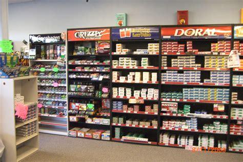 florida cigarettes smoke shop picture 10