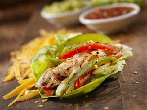 atkins diet recipes picture 10