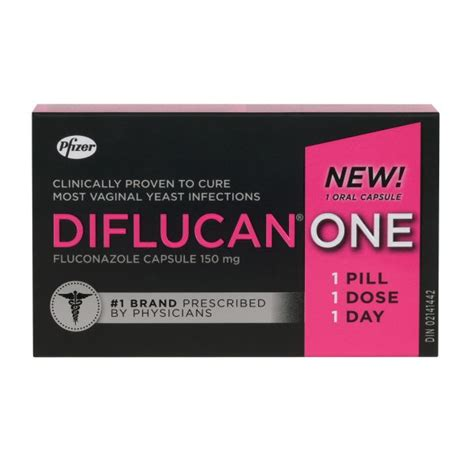 fluconazole tablet dose yeast infection picture 2