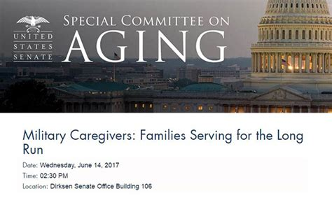 special committee on aging picture 2