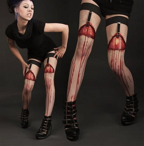 female prosthesis for men picture 2
