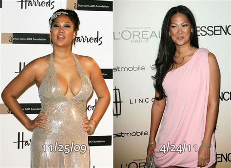 l.a weight loss picture 2
