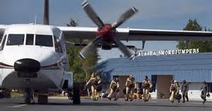 blm smokejumpers flight weight picture 5