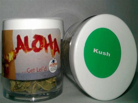 aloha herbal herbal smoke cheap picture 7