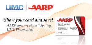 aarp discount prescription picture 1