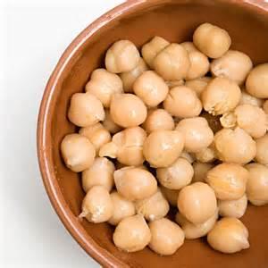 liver health vs garbanzo beans picture 5