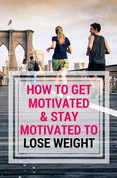 i want to lose weight it really work picture 8
