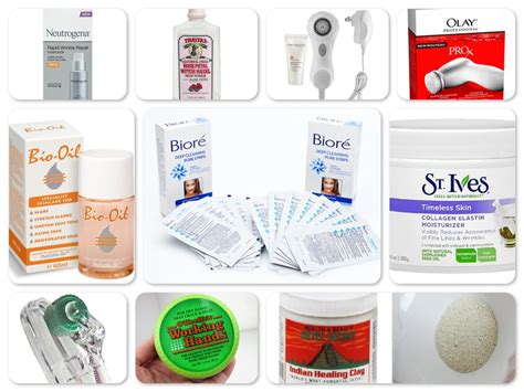 popular skin care products picture 3