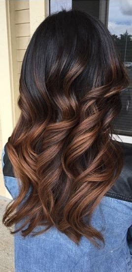 hair color ola picture 2