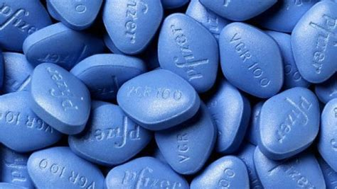 can blue diamond pill be taking with other picture 7