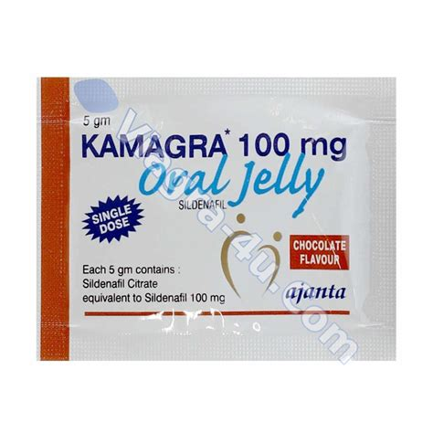 perscription weight loss pills picture 6