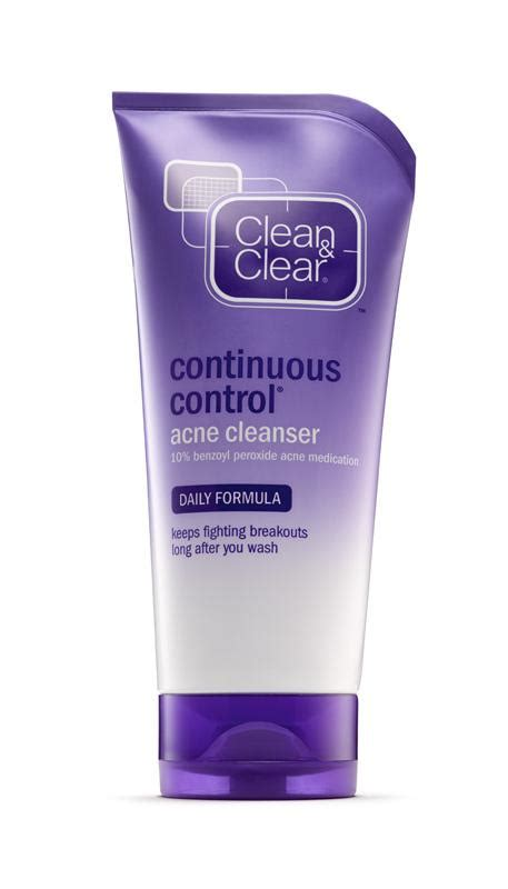 in how many day's peroxita clears acne from the face. picture 14