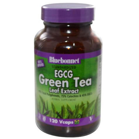 green tea and garcinia cambogia picture 3