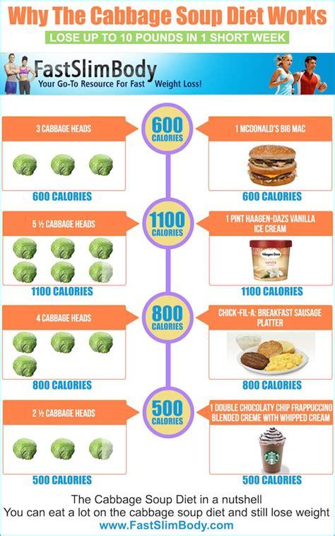 cabbage soup diet splenda picture 12
