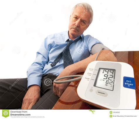 high blood pressure in men picture 5