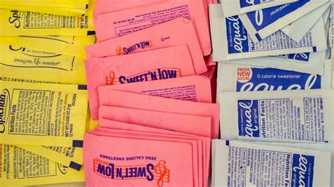 artificial sweeteners urinary tract cancer picture 3