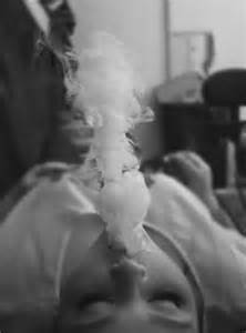smoke lovers picture 5