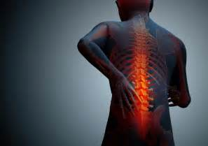 chronic pain treatment picture 21