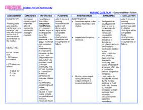 nursing care for pt with gastrointestinal dis ease picture 5