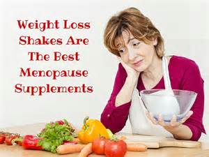 weight loss and menopause picture 14