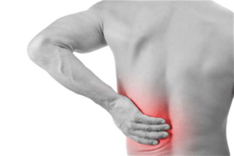 chronic muscle tightness lower back picture 5