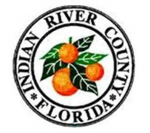 area agency on aging of indian river county picture 13