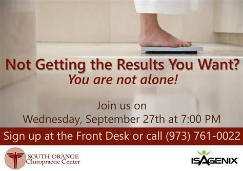 weight loss clinic near south orange nj picture 1