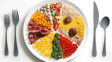 whole grains and weight loss picture 5