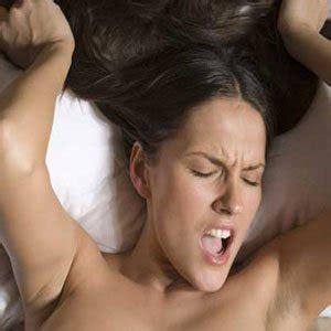 femei care sex oral picture 2