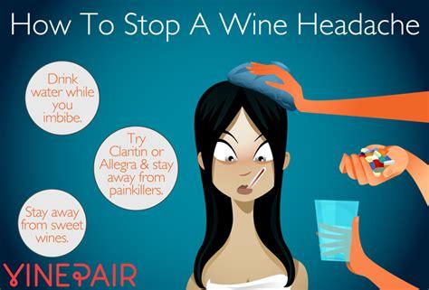 migraine relief=dr. jones picture 1