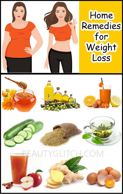 fast weight loss remedies picture 5