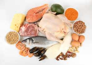 high protein diet and atypical depression picture 8